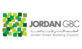 Jordan-GBC-1-265x158