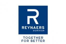 REYNAERS-265x178